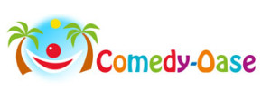 Comedy-Oase